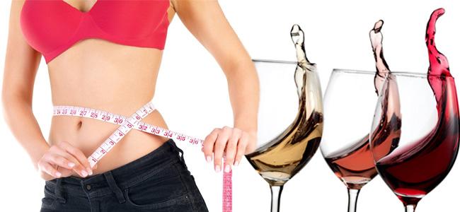 Диетологи наконец-то определили тот продукт, который мешает похудению