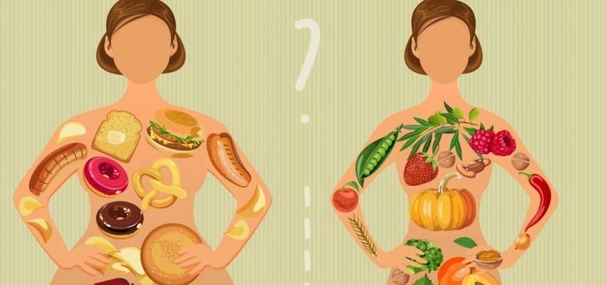 Исследования природных регуляторов метаболизма