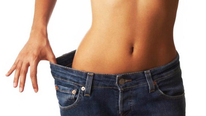 Как можно похудеть, если у вас ненормированный рабочий день?