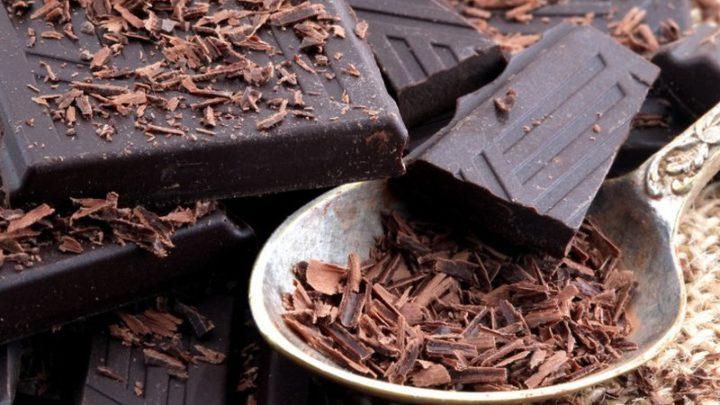Какао-бобы и целлюлит