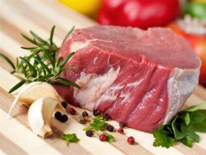 Мясная диета №2