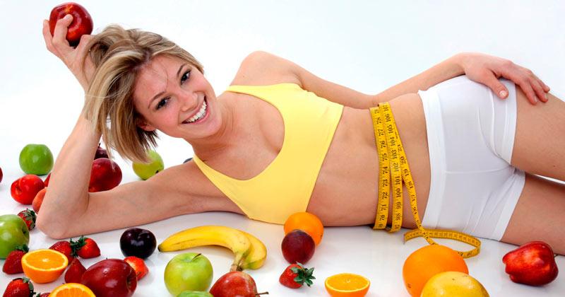 Способы ускорить процесс похудения