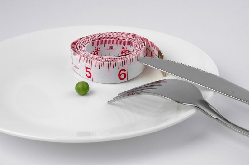 Лечебное голодание для похудения