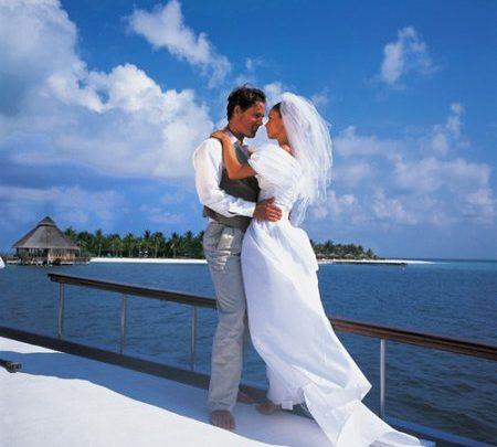 Стоит ли выходить замуж?