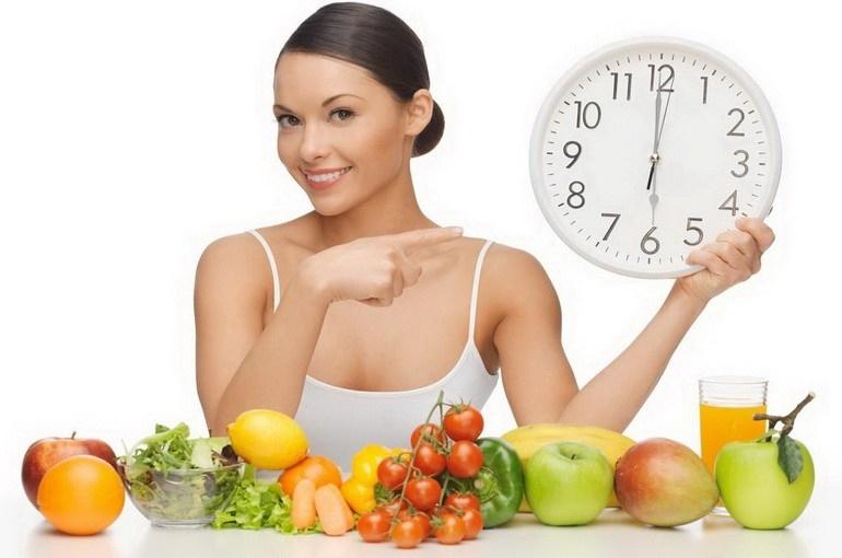 Несколько способов занять себя, чтобы не думать про еду во время диеты