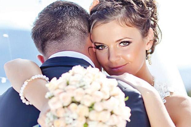 Признаки желанной невесты
