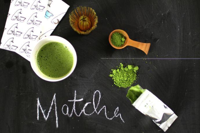 Удобство использования зеленого кофе