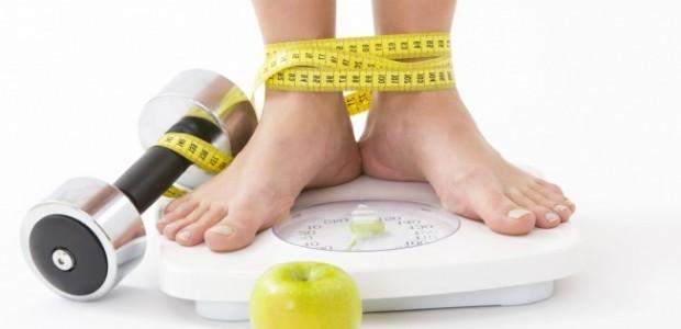 Правила похудения: маленькие хитрости