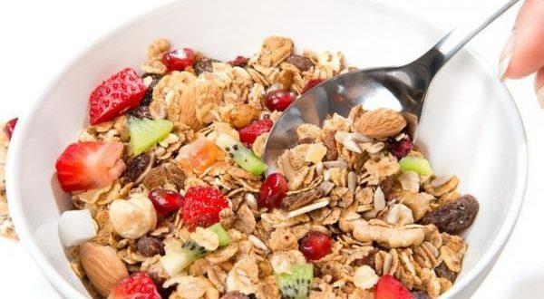 Сухие завтраки: польза или вред?