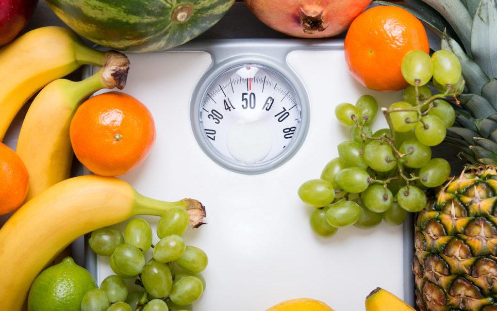 Какие фрукты способствуют быстрому похудению