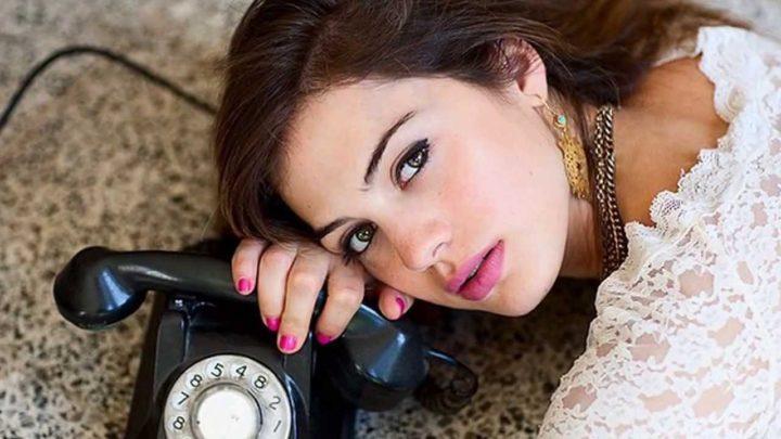 Как удержаться от соблазна позвонить бывшему